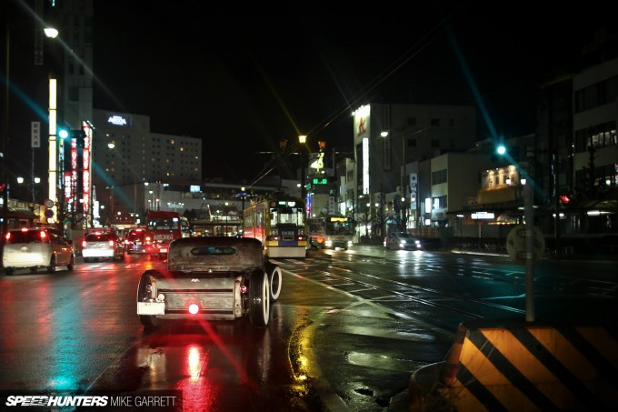 Nagoya-Speedhunting-44 copy