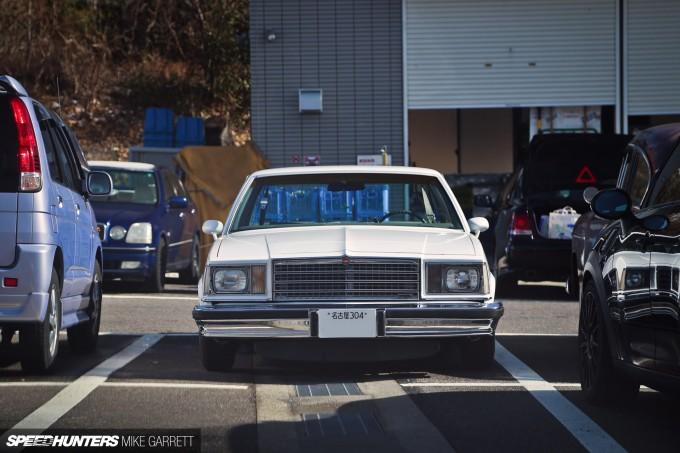 Nagoya-Speedhunting-53 copy