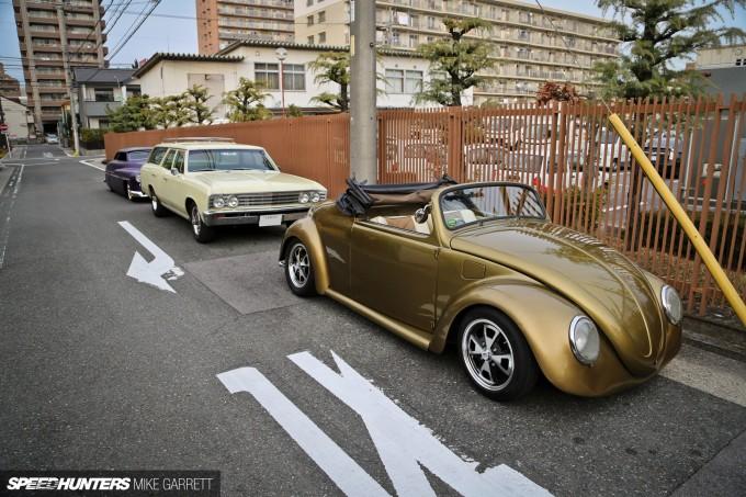 Nagoya-Speedhunting-7 copy