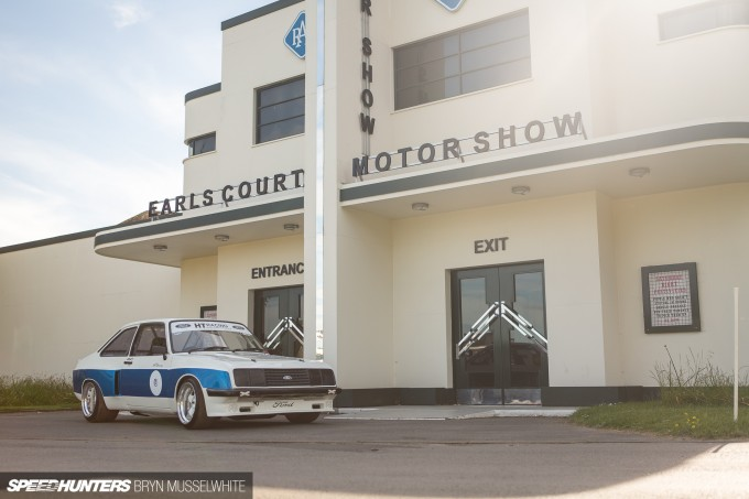 Players Classic Goodwood 2014-100