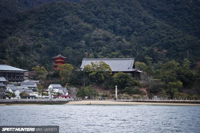 Hiroshima-Trip-22-2 copy