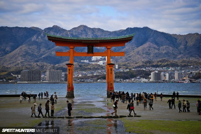 Hiroshima-Trip-24-2 copy