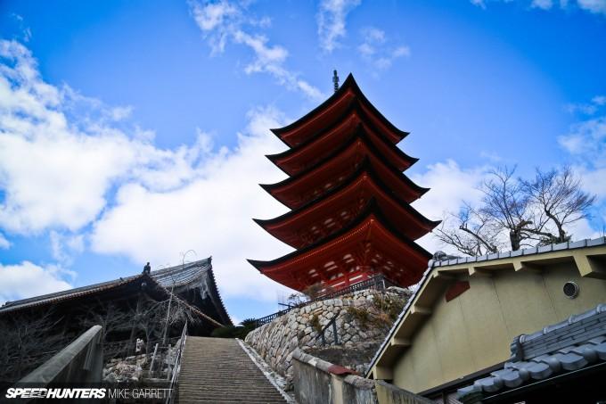 Hiroshima-Trip-26-2 copy