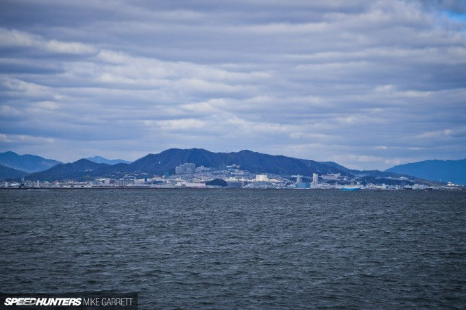 Hiroshima-Trip-27-2 copy