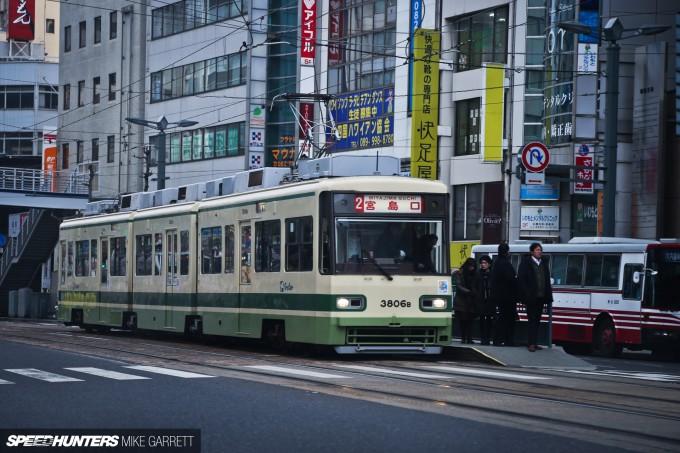 Hiroshima-Trip-30-2 copy