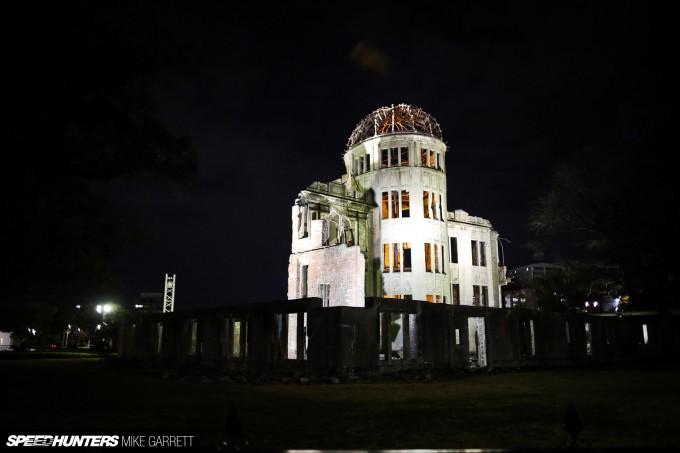 Hiroshima-Trip-4 copy