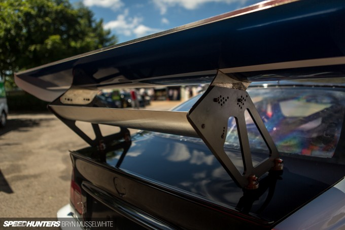 Players Classic Goodwood 2014-11