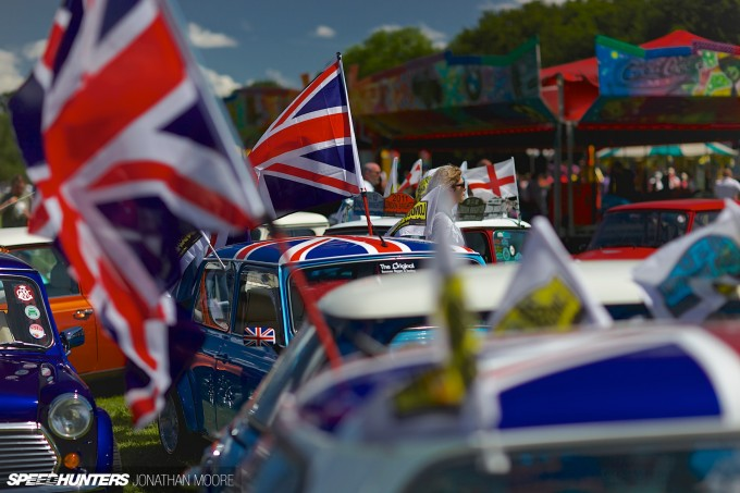 Bromley_Pageant_Of_Motoring-03