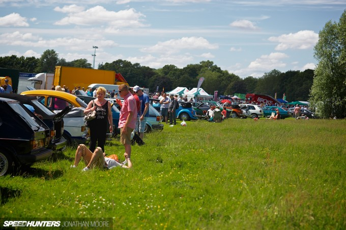 Bromley_Pageant_Of_Motoring-04