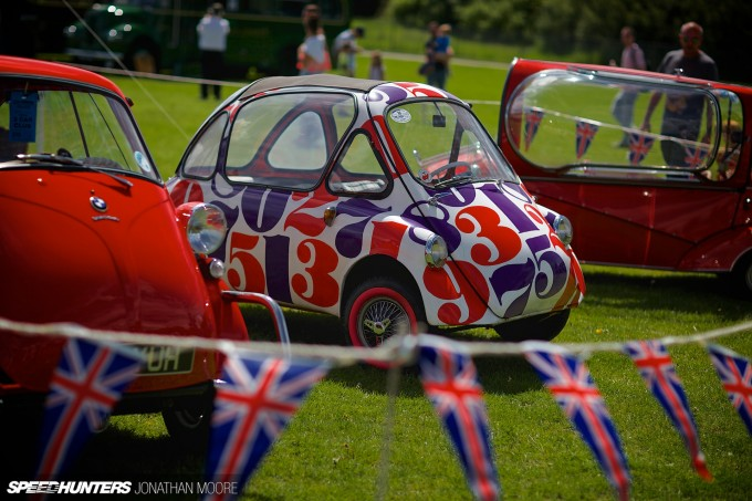 Bromley_Pageant_Of_Motoring-06