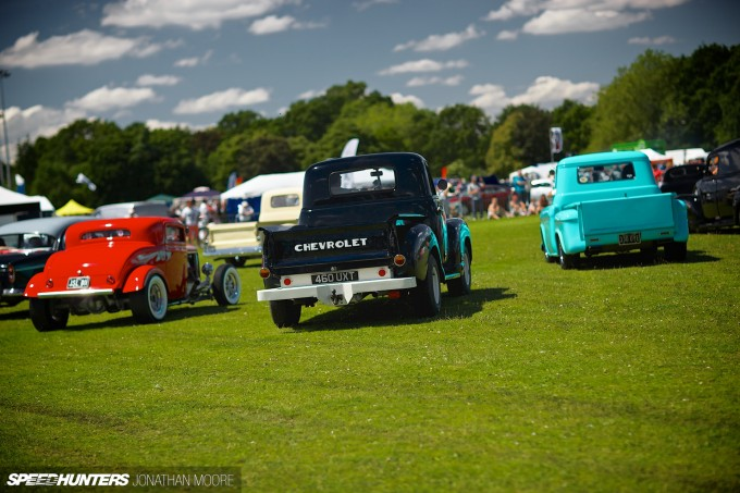 Bromley_Pageant_Of_Motoring-08