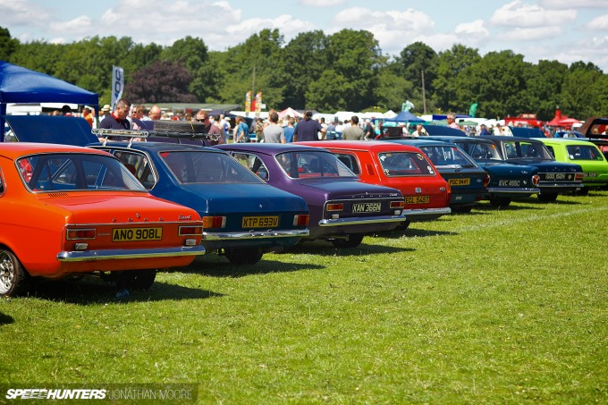 Bromley_Pageant_Of_Motoring-09