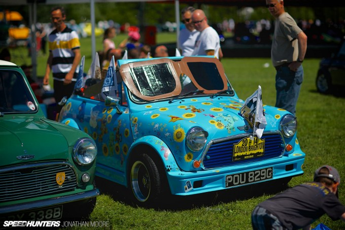 Bromley_Pageant_Of_Motoring-13