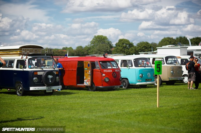 Bromley_Pageant_Of_Motoring-14