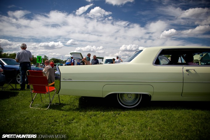Bromley_Pageant_Of_Motoring-16