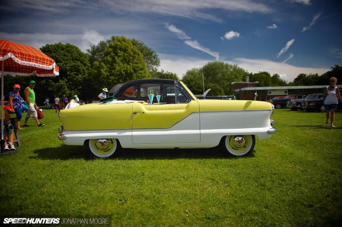Bromley_Pageant_Of_Motoring-17