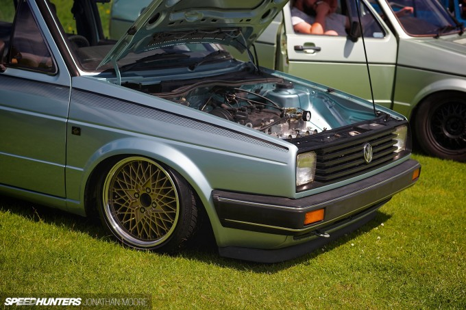 Bromley_Pageant_Of_Motoring-18
