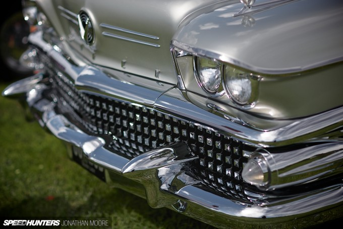 Bromley_Pageant_Of_Motoring-21