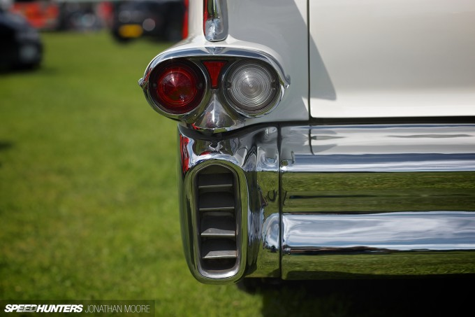 Bromley_Pageant_Of_Motoring-22