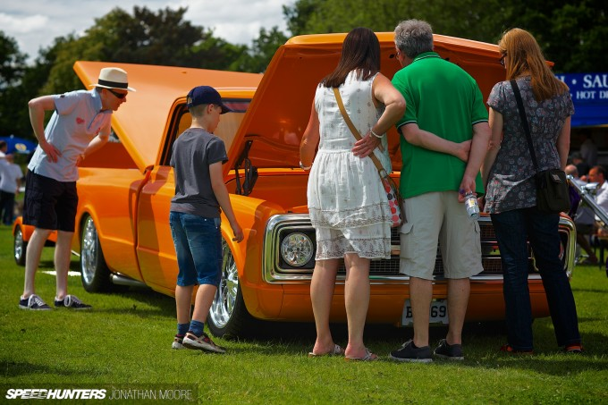 Bromley_Pageant_Of_Motoring-23