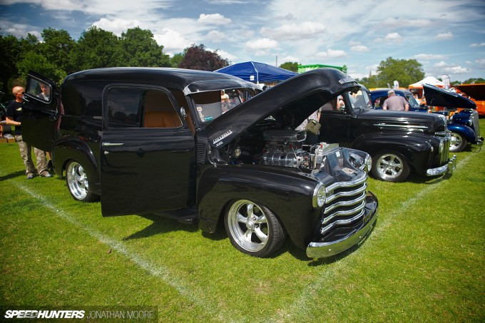 Bromley_Pageant_Of_Motoring-25