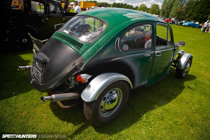Bromley_Pageant_Of_Motoring-29
