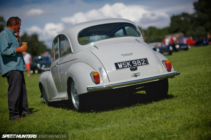 Bromley_Pageant_Of_Motoring-30