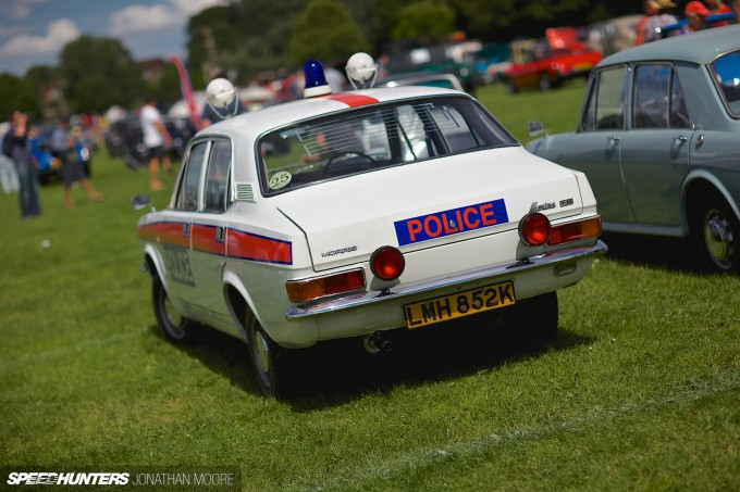 Bromley_Pageant_Of_Motoring-33