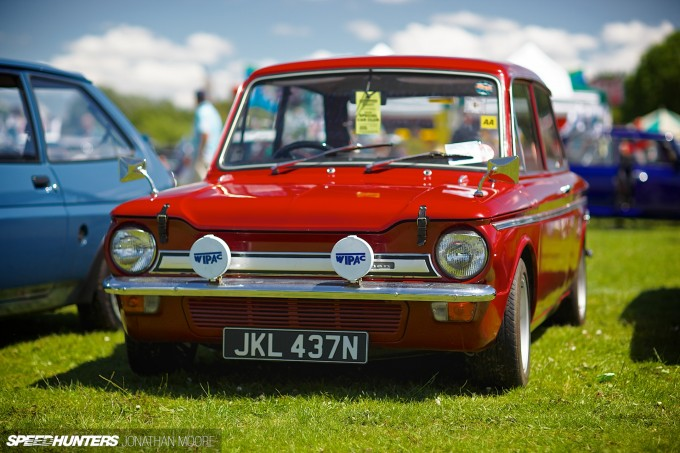 Bromley_Pageant_Of_Motoring-34