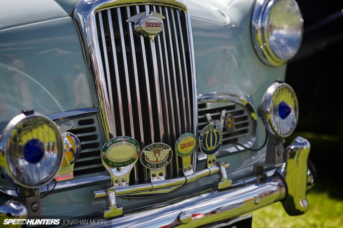 Bromley_Pageant_Of_Motoring-36