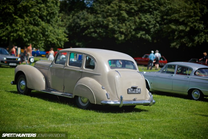 Bromley_Pageant_Of_Motoring-37