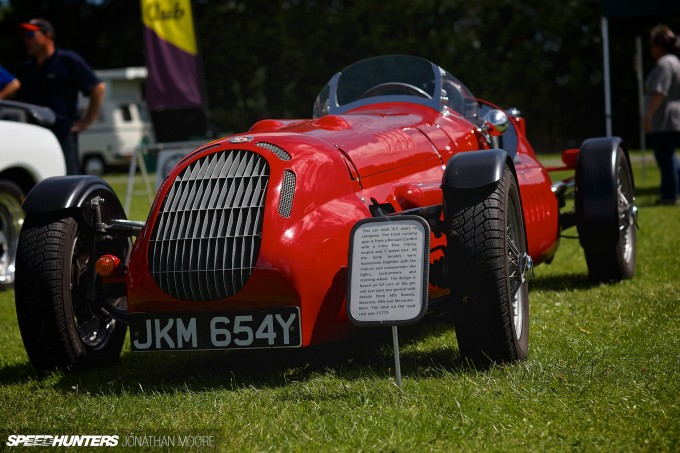 Bromley_Pageant_Of_Motoring-44