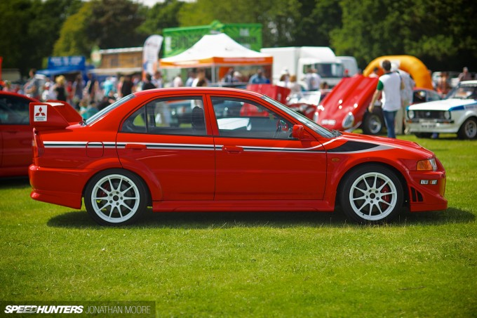 Bromley_Pageant_Of_Motoring-45