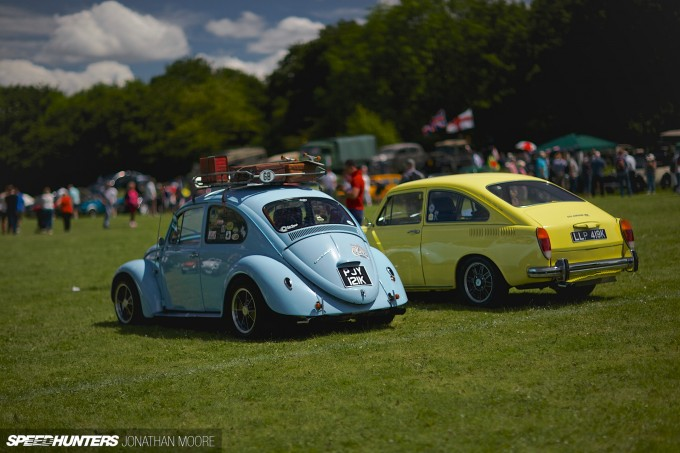 Bromley_Pageant_Of_Motoring-49