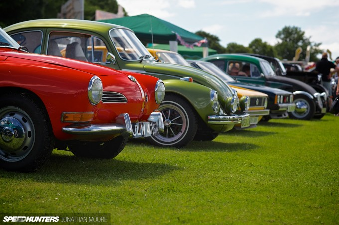 Bromley_Pageant_Of_Motoring-50