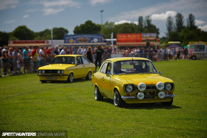 Bromley_Pageant_Of_Motoring-BONUS-03