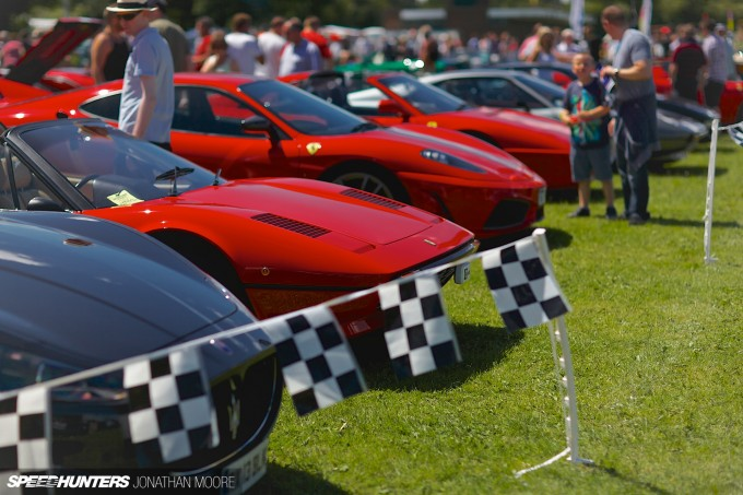 Bromley_Pageant_Of_Motoring-BONUS-08