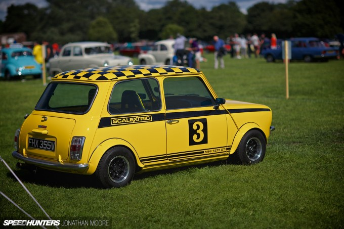 Bromley_Pageant_Of_Motoring-BONUS-10