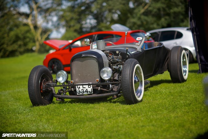 Bromley_Pageant_Of_Motoring-BONUS-12