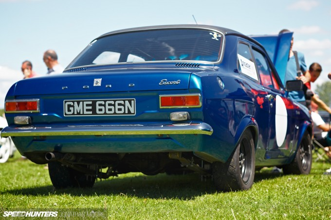 Bromley_Pageant_Of_Motoring-BONUS-15