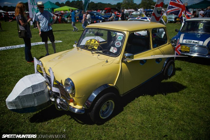 Bromley_Pageant_Of_Motoring-BONUS-16