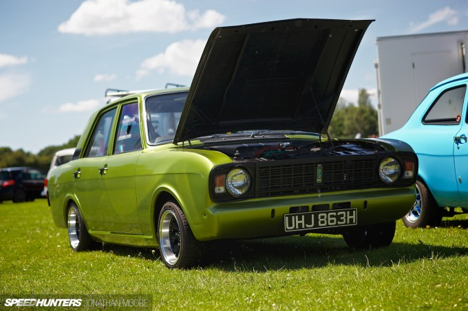 Bromley_Pageant_Of_Motoring-BONUS-18