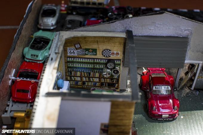 RWB-Miniature-16