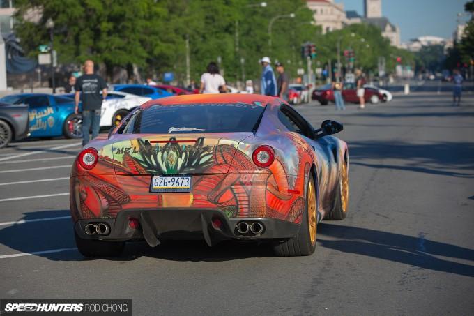 Rod-Chong-Gold-Rush-Rally-2014-GR6-5927N