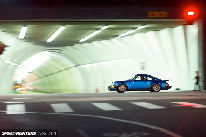 Larry_Chen_Speedhunters_Magnus_Walker_930_porsche_turbo-43a