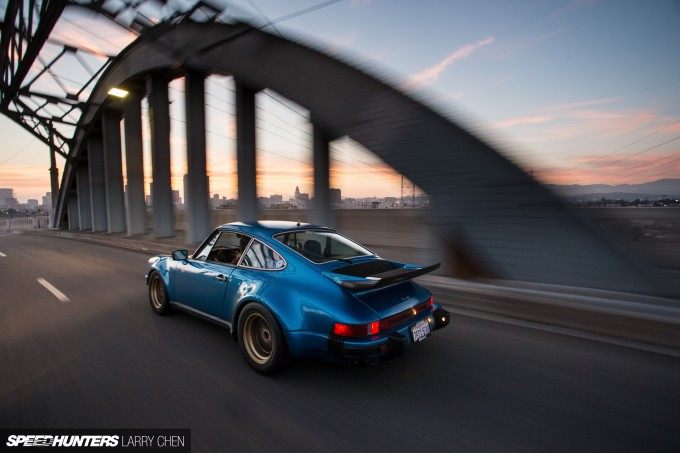 Larry_Chen_Speedhunters_Magnus_Walker_930_porsche_turbo-44