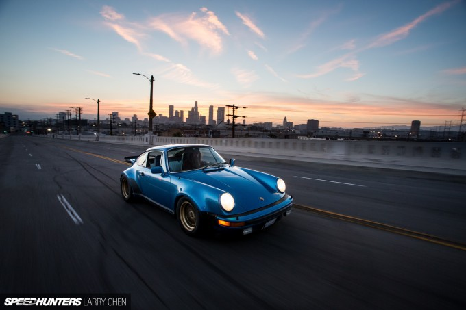 Larry_Chen_Speedhunters_Magnus_Walker_930_porsche_turbo-45