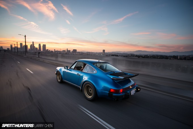 Larry_Chen_Speedhunters_Magnus_Walker_930_porsche_turbo-46