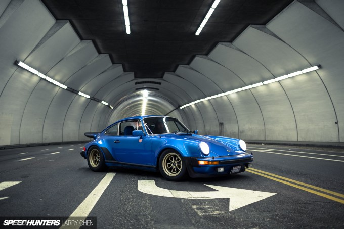 Larry_Chen_Speedhunters_Magnus_Walker_930_porsche_turbo-49