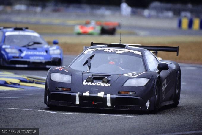 McLaren_F1-GTR